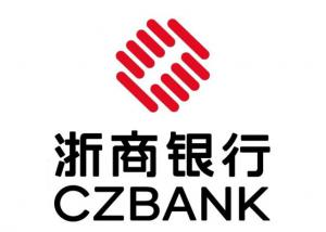 Zhejiang Merchants Bank